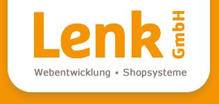Link zur Startseite von Lenk-Webservice in Straubing